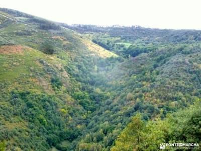 El Bierzo;Busmayor;León;botas trekking madrid asociacion senderismo belenes vivientes madrid